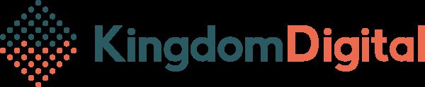 Kingdom-Digital-Logo